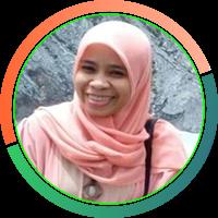 Dian Ekawaty, S.IP.,M.A.