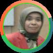 Dr. Gustiana A Kambo, M.Si.