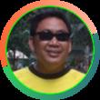 Drs. Andi Yakub, M.Si., P.hD.