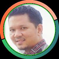 Haryanto, S.IP., M.A.