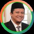 Prof. Dr. Muhammad, M.Si.