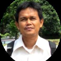 Dr. M. Ramli AT, M. Si